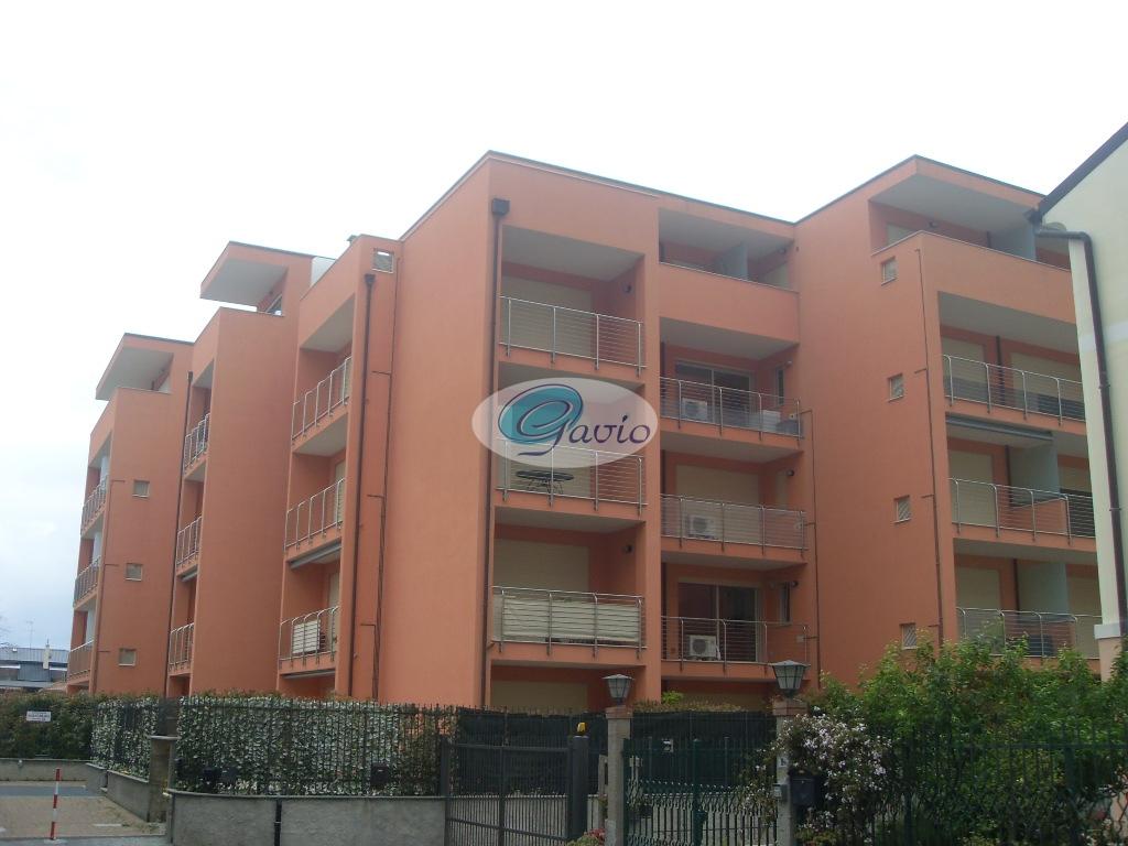 Residenza Albachiara