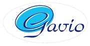 Agenzia Immobiliare Gavio
